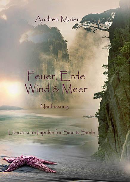 Feuer Erde Wind & Meer