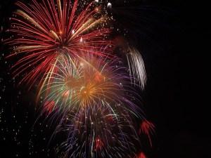firework-3596