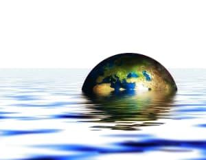 globe-140051