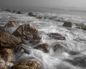 meermann2_ocean-168133