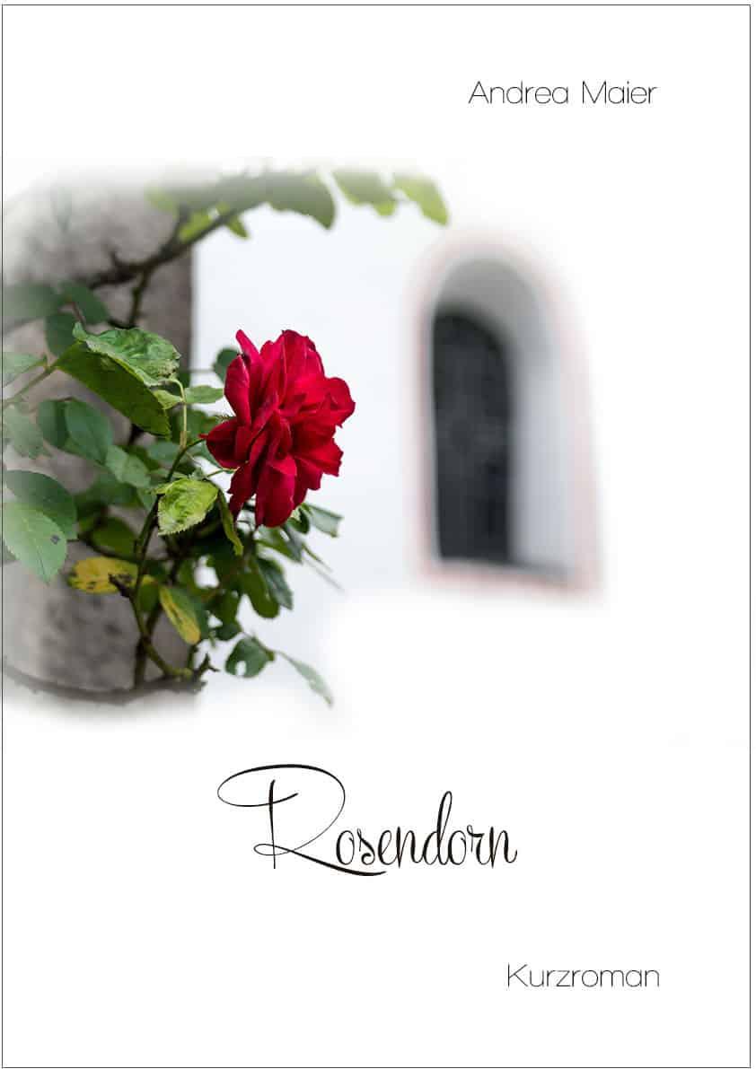 rosendorn_rahmen