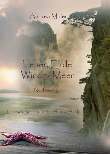 Feuer, Erde, Wind & Meer