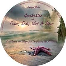 CD Label_ Feuer Erde_sidebar