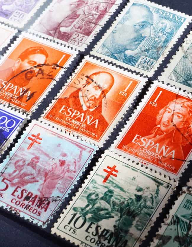 stamps-1214419_1280