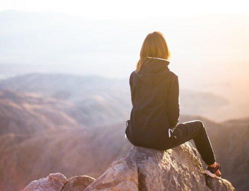 Das Bergwerk deiner Seele