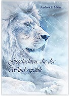 Geschichten, die der Wind erzählt